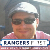 Craig Mccrimmon Facebook, Twitter & MySpace on PeekYou