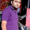Bhavik Thaker Facebook, Twitter & MySpace on PeekYou