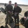 Scott Nicholson Facebook, Twitter & MySpace on PeekYou