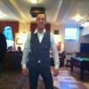 Chris Kerrigan Facebook, Twitter & MySpace on PeekYou