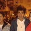 Carlos Andres Facebook, Twitter & MySpace on PeekYou
