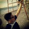 Josue Payan Facebook, Twitter & MySpace on PeekYou