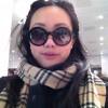 Camilla Tran, from Bronx NY