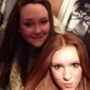 Robyn Tasker Facebook, Twitter & MySpace on PeekYou