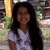 Sofia Penaranda Facebook, Twitter & MySpace on PeekYou