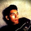 Carlos Pask Facebook, Twitter & MySpace on PeekYou