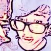 Miriam Sepulveda Facebook, Twitter & MySpace on PeekYou
