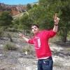 Manuel Soriano Facebook, Twitter & MySpace on PeekYou