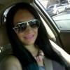 Alejandra Jimenez Facebook, Twitter & MySpace on PeekYou