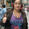 Jazmin Alpiza Facebook, Twitter & MySpace on PeekYou