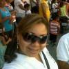 Karen Guzman Facebook, Twitter & MySpace on PeekYou