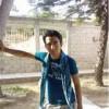 Elvis Bello Facebook, Twitter & MySpace on PeekYou
