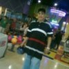 Eduardo Saenz Facebook, Twitter & MySpace on PeekYou