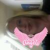 Joanne Dick Facebook, Twitter & MySpace on PeekYou
