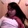 Brenda Amaya Facebook, Twitter & MySpace on PeekYou
