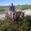 Juan Garcia Facebook, Twitter & MySpace on PeekYou