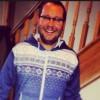 Jonathan Spooner Facebook, Twitter & MySpace on PeekYou
