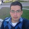 Victor Fonseca Facebook, Twitter & MySpace on PeekYou