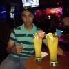 Gonzalo Mora Facebook, Twitter & MySpace on PeekYou