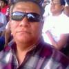 Jose Mauricio Facebook, Twitter & MySpace on PeekYou