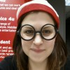 Leanne Mccleary Facebook, Twitter & MySpace on PeekYou