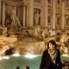 Andrea Alarcon Facebook, Twitter & MySpace on PeekYou