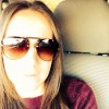 Maria Escamilla Facebook, Twitter & MySpace on PeekYou