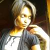 Ruchi Shah Facebook, Twitter & MySpace on PeekYou