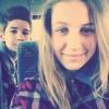 Karla Legovic Facebook, Twitter & MySpace on PeekYou