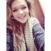 Katie Brophy Facebook, Twitter & MySpace on PeekYou