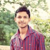 Ankit Makwana Facebook, Twitter & MySpace on PeekYou