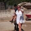 Esme Warren Facebook, Twitter & MySpace on PeekYou
