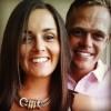 Chloe Clendinning Facebook, Twitter & MySpace on PeekYou