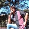 Bhavesh Shah Facebook, Twitter & MySpace on PeekYou