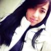 Brenda Lopes Facebook, Twitter & MySpace on PeekYou