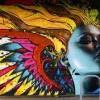 Valentina Michelini Facebook, Twitter & MySpace on PeekYou