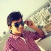 Abhishek Jain Facebook, Twitter & MySpace on PeekYou