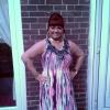 Kirsty Elliott Facebook, Twitter & MySpace on PeekYou