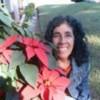 Maria Reis Facebook, Twitter & MySpace on PeekYou