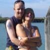 Deb Burton Facebook, Twitter & MySpace on PeekYou