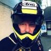 Chris Needham Facebook, Twitter & MySpace on PeekYou
