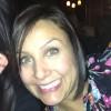 Nadia Cesari Facebook, Twitter & MySpace on PeekYou