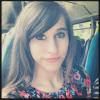 Sophie Pugh Facebook, Twitter & MySpace on PeekYou