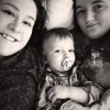 Stacey Duncan Facebook, Twitter & MySpace on PeekYou