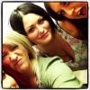 Louise Wilson Facebook, Twitter & MySpace on PeekYou