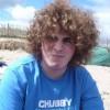 Luke Grant Facebook, Twitter & MySpace on PeekYou