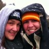 Sarah Codling Facebook, Twitter & MySpace on PeekYou