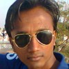 Himanshu Dodiya Facebook, Twitter & MySpace on PeekYou