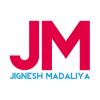 Jignesh Madaliya Facebook, Twitter & MySpace on PeekYou