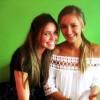 Rachelle Hamilton Facebook, Twitter & MySpace on PeekYou
